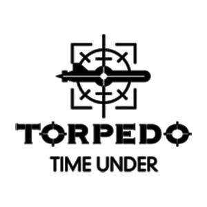 Torpedo Germany